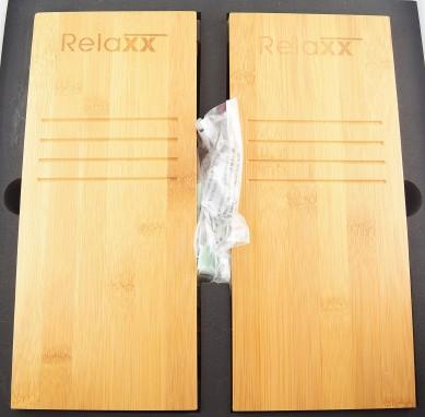 relaxxstool