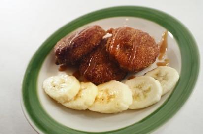 bananabites-phzuniquediva