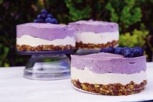 blueberrybananacheesecake-phzuniquediva