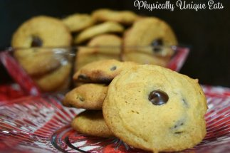 chocolatechipcookies-phzuniquediva