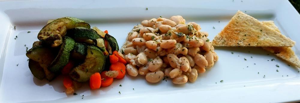 creamybeans-phzuniquediva