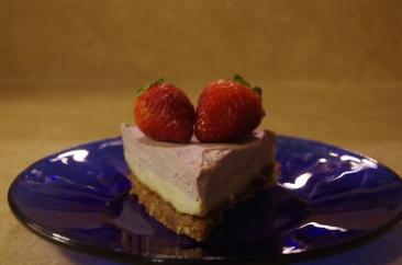 rawstrawberrycheesecake-phzuniquediva