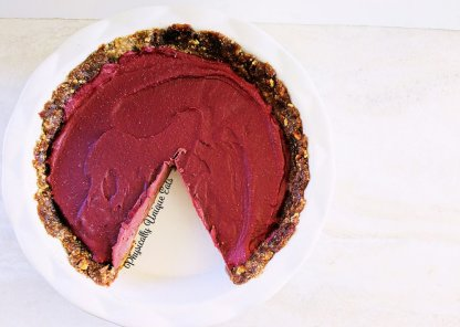 redvelvetcheesecake-phzuniquediva