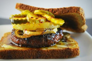 sweetheatburger-phzuniquediva