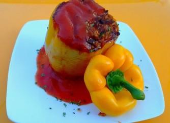 vegetablestuffed-phzuniquediva