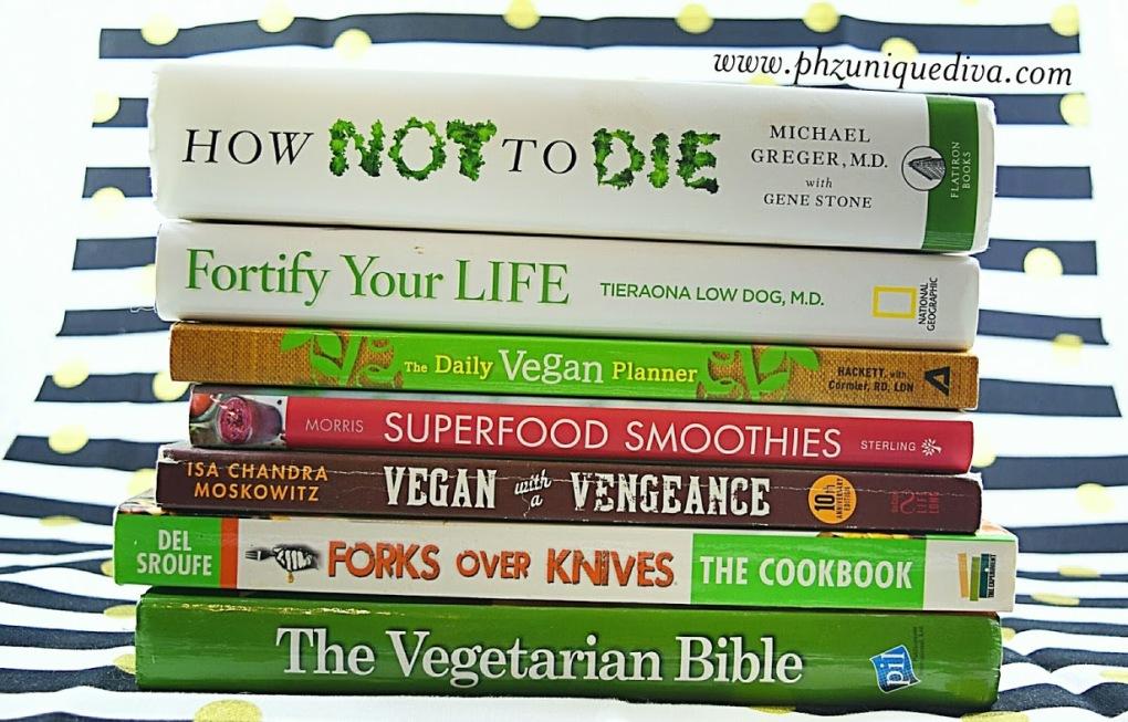 veggiebooks_phzuniquediva