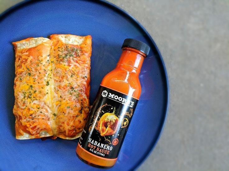 spicyenchiladas-phzuniquediva.jpg